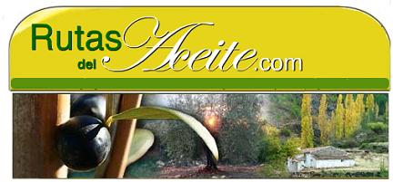 Oleoturismo con las Rutas del Aceite