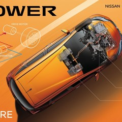 nissan-e-power