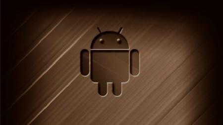 Nociones básicas sobre sistemas Android para principiantes en la empresa