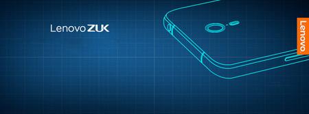 ¿Adiós a ZUK Mobile? Lenovo echará el cierre de su filial en China, según Weibo