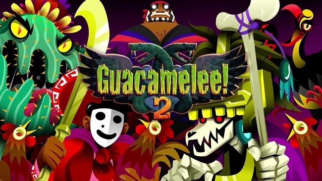 Guaca0