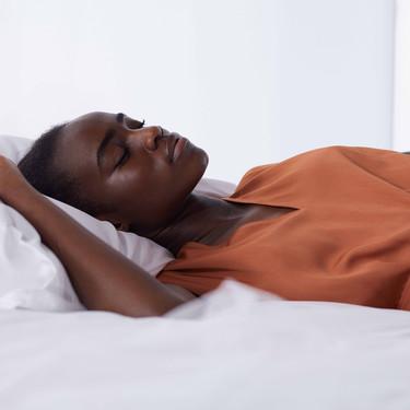 Oysho sorprende con una colección que te ayudará a dormir mejor gracias a un tejido de iones