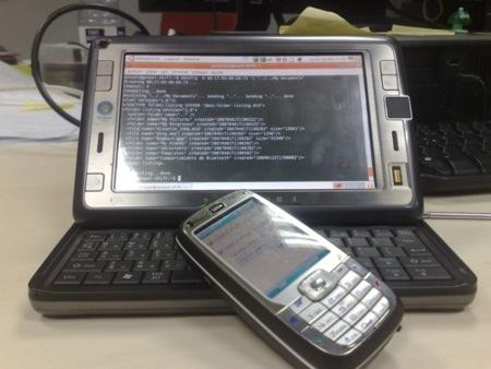 HTC soluciona un problema de seguridad con Bluetooth