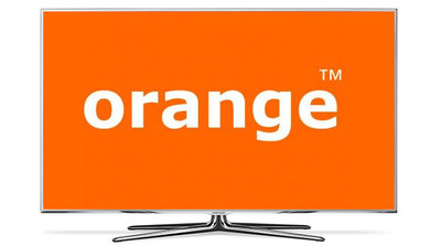 Orange TV se renueva