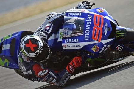 MotoGP República Checa 2015: Niccolò Antonelli, Jorge Lorenzo y Johann Zarco se reparten las poles en Brno