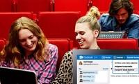 Outlook mejora y añade nuevas funcionalidades a su servicio de correo online