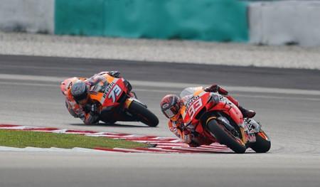 No todas las marcas de MotoGP tienen claro hacer otra pretemporada en Jerez antes del inicio del mundial