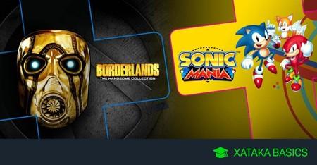 Juegos gratis de PS4 en junio 2019 para PlayStation Plus