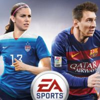Ronda de análisis de FIFA 16