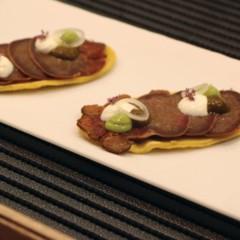 Foto 14 de 22 de la galería hoja-santa-restaurante en Trendencias Lifestyle