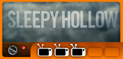 sleepyhollow_review