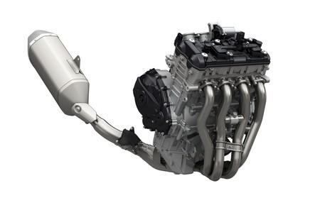 Suzuki Gsx R 1000 2017 075