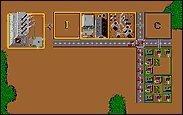 SimCity Classic gratuito