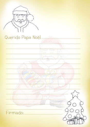 carta-papa-noel-1-colorea-350-px.jpg