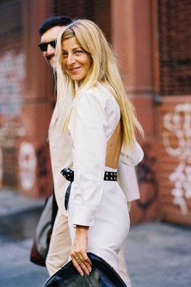 Los 11 looks de Ada Kokosar que nos gustaría ver en & Other Stories (o H&M)