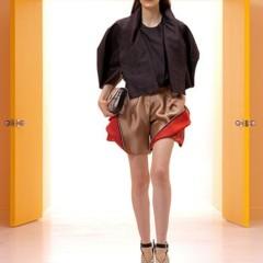Foto 3 de 12 de la galería balenciaga-resort-2012 en Trendencias