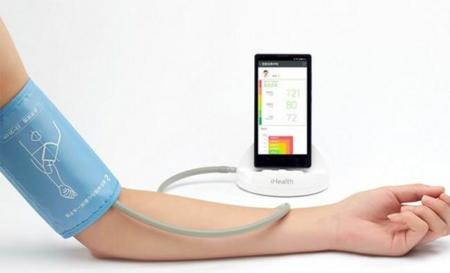 Xiaomi, sin complejos: lanza iHealth, su solución de monitorización de la salud