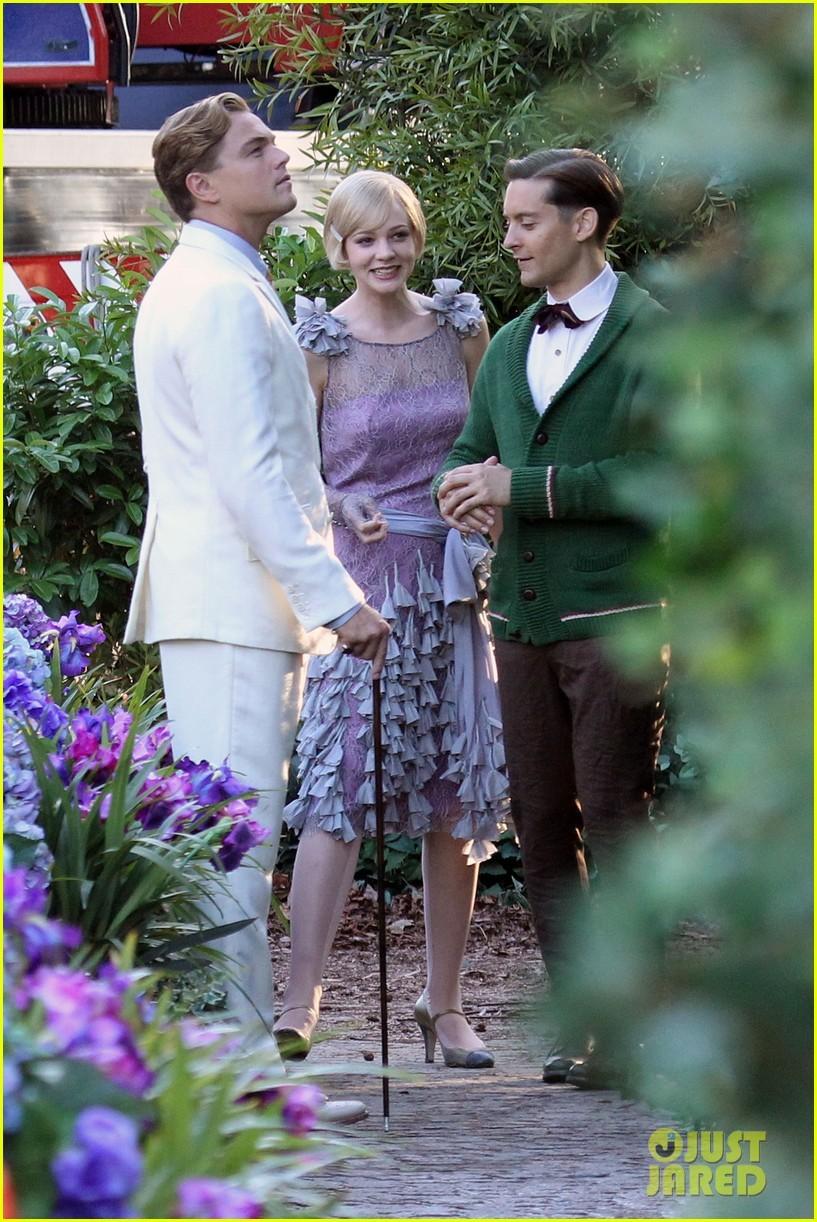 Foto de 'The Great Gatsby' (4/4)