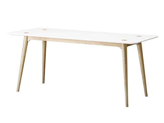 Foto de Fusión de la cultura china y el diseño escandinavo en la nueva colección Trendig de IKEA (9/21)