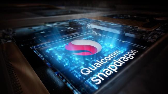 """""""El 4G conecta personas, el 5G conectará a las personas con todo lo que nos rodea"""", hablamos con Qualcomm sobre el estado del 5G"""