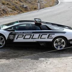 Foto 6 de 13 de la galería persecucion-need-for-speed-hot-pursuit en Motorpasión