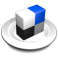 Cocoalicious, cliente de del.icio.us para Mac OS X