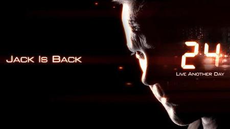 Mediaset España adopta a Jack Bauer y adquiere los derechos de '24: Live another Day'