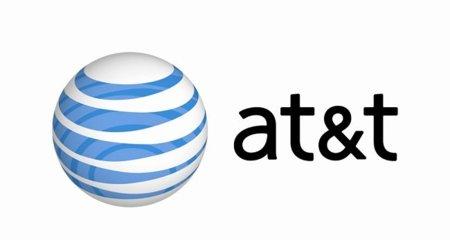 AT&T, la principal operadora de Estados Unidos, dice adios a la tarifa plana