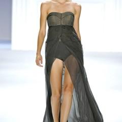 Foto 30 de 39 de la galería vera-wang-primavera-verano-2012 en Trendencias