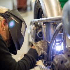 Foto 63 de 68 de la galería bmw-r-5-hommage en Motorpasion Moto