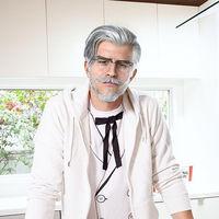 KFC convierte a su mítico Coronel Sanders en un influencer virtual y rejuvenecido
