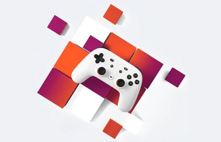 Ubisoft revela los juegos que estarán disponibles en UPlay+, el servicio de suscripción que llegará a Google Stadia