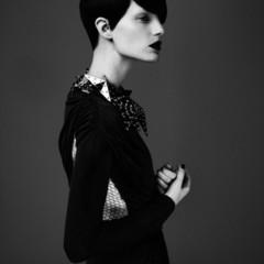 Foto 10 de 17 de la galería iris-strubegger-un-rostro-distinto en Trendencias