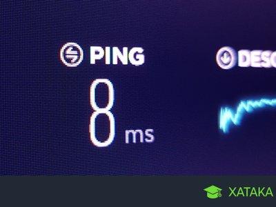 Qué son el ping y la latencia y por qué no sólo importa la velocidad en tu conexión