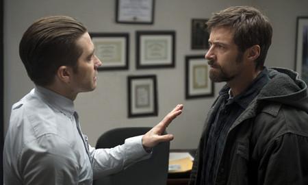 Taquilla USA: Hugh Jackman y Jake Gyllenhaal triunfan con un thriller