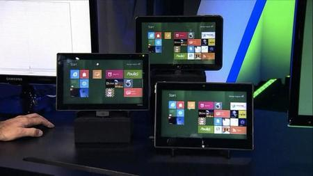 Microsoft se queda con el 7.5% del mercado de las tablets, según Strategy Analytics