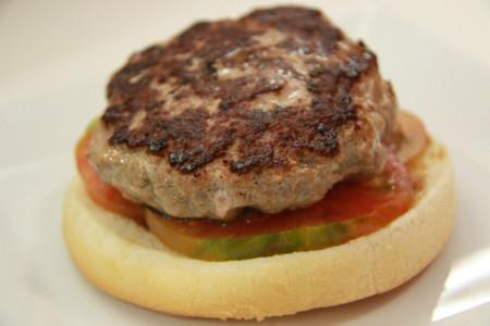 hamburguesas pendientes