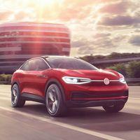 Volkswagen está pensando en un SUV con capacidades off-road y obviamente eléctrico