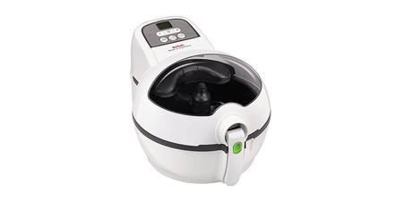 Tefal Actifry Express Snacking Fz751020