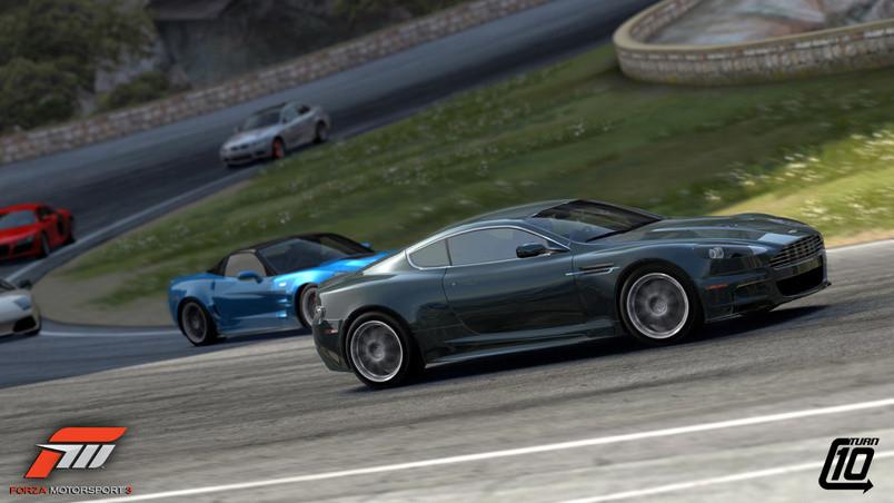 Foto de 'Forza 3', imágenes (6/10)