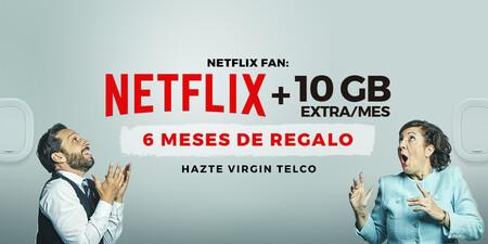 Virgin Telco 03