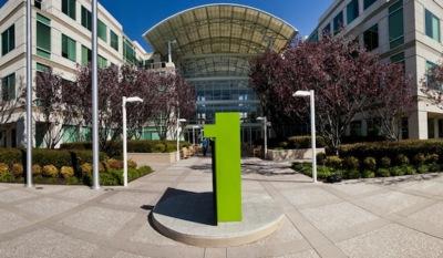 Apple en 2013: Una perspectiva del futuro