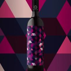 Foto 3 de 8 de la galería motif-wine en Trendencias Lifestyle