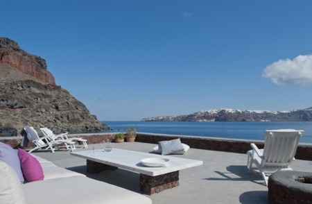 perivolas-terraza.jpg
