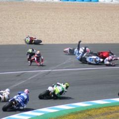 Foto 4 de 10 de la galería la-semana-de-competicion-en-imagenes-4 en Motorpasion Moto