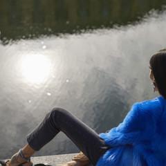Foto 1 de 3 de la galería gilda-ambrosio-para-uterque en Trendencias