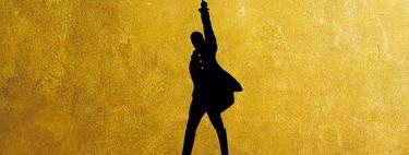 'Hamilton' es extraordinaria: una obra cumbre del musical para Disney+