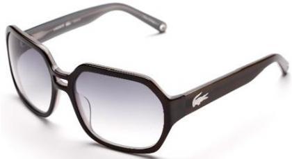 Colección deportiva de gafas Lacoste