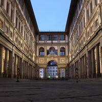 Museos de todo el mundo se vuelcan en celebraciones del 8 de marzo