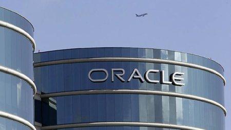 La vulnerabilidad en Java persiste tras la actualización de Oracle